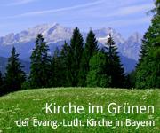 kircheimgruenen.de